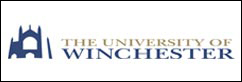 University of Winchester in UK
